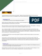 dieu-est-bon.pdf