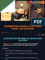 COMBATTONS DANS LA VICTOIRE   P24 22.Sept 2020).pdf