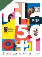 catalogoFilofinal 2019.pdf