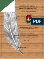 EXAMEN PARCIAL-DERECHO SOCIETARIO.pdf
