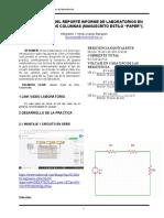Guía para el desarrollo del componente práctico  - Fisica electronica (1)heidy u