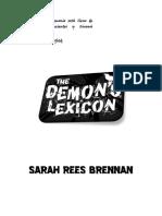 (1)The demons lexicon-Sarah Rees Brennan.pdf
