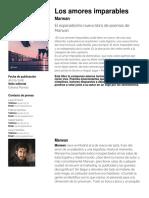 los-amores-imparables.pdf