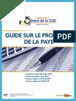 Proccessus-de-la-PAIE-