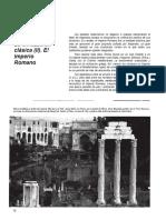 libro de civilizacion capitulo 4-6-.docx