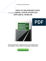 introduction-to-transportation-engineering-and-planning-by-edward-k-morlok