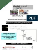 1-Espectroscopía- Infrarrojo.pdf