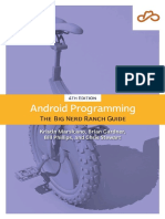 Android Programming - The Big Nerd Ranch Guide - 4th Edition ( PDFDrive )
