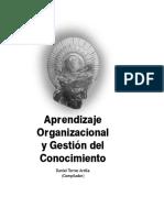 U3M2-APRENDEIZAJE ORGANIZACIONAL Y GESTION DEL CONOCIMIENTO..pdf