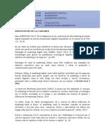 MARCO TEORICO (DEFINICIONES)-ANTECEDENTES VERSION 2