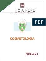 Cosmetologia generalidades.pdf