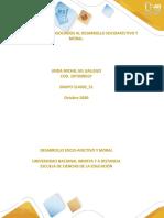 Tarea_3_Factores_asociados_al_desarrollo_socioafectivo_y_moral.