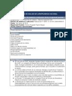 Fomato Sentencia Obligaciones (1)