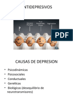 4 Antidepresivos 2018.pptx