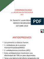 4 Antidepresivos 2020.pptx