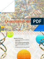 Quantitative-Methods-Course-Case-Mapping