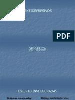 4 Depresión y Antidepresivos 2020.pptx