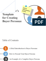 Buyer Persona Template.pptx