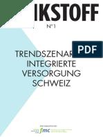 Denkstoff_de_No1.pdf