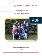 exhortation-amoris-laetitia-office-famille-ateliers