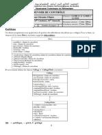 Devoir_Contrôle_Novembre_2014.pdf