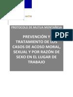 MutuaMontanesa_Protocolo23