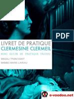 LIVRET DE PRATIQUE VAUDOU CLERM - MAGALI TRANCHANT.pdf