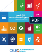 Agenda2030PL_pl