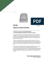 DS_AC5100_en