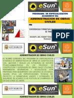 ADMINISTRACION DE OBRAS CIVILES-INTRODUCCION-ESUN.pdf
