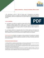 protocolo cámaras de vigilancia.pdf