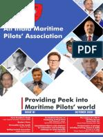 AIMPA-October Issue III