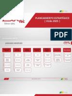 Macrotendências_2025_Planejamento_Rev.0.pptx