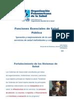 funciones_escenciales