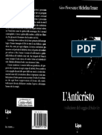 Soloviev-L'Anticristo.pdf