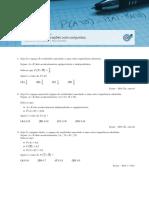conjuntos_teoremas.pdf