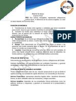 Material de apoyo Finanzas III. Final.pdf