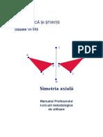 282-manual simetria5.pdf
