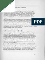 Teubert_Ergänzungen_und_Angaben_beim_Substantiv_1979 (1).pdf
