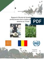104-etude-de-faisabilite-du-renforcement-de-la-chaine-de-valeurs-sesame-au-tchad