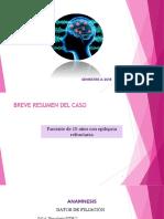 casoclinico-epilepsia