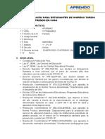 MODELO-DE-PLAN-DE-RECUPERACIÓN.docx