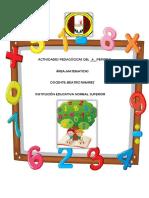 GUIA DE APRENDIZAJE EN CASA-GRADO TERCERO...... (1).pdf