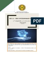 Factsheet Lesson 4.docx