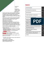 MT-UMR425.pdf