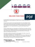 2011 Handbook Draft