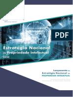 ENPI_V.Reuniao_GIPI