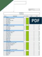 Formato_presupuesto - Copia
