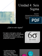 six-sigma-definitivo