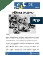 Apostila-CBE.pdf